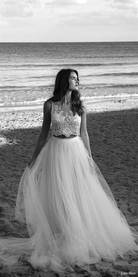 Trubridal Wedding Blog   Lihi Hod Bridal 2016 Wedding