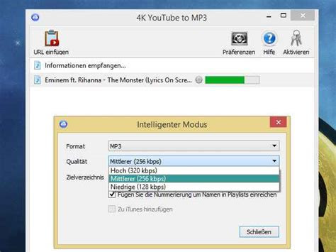youtube  mp   patch  windowsmacosx