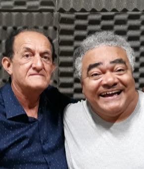 http://www.noticiasespiritas.com.br/2020/MARCO/21-03-2020_arquivos/image027.jpg