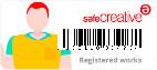 Safe Creative #1102110334934