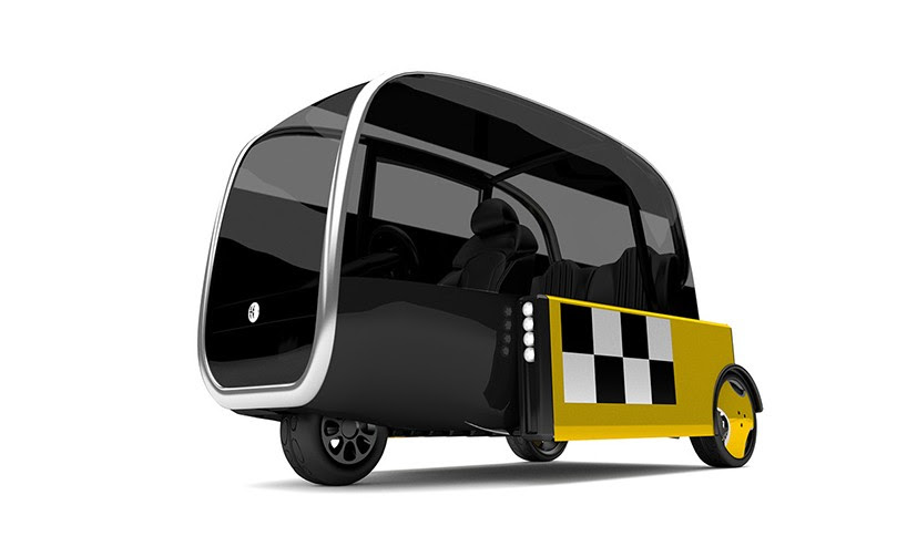 huracan-motors-marin-myftiu-hussain-almossawi-city-rover-public-transportation-concept-designboom-03