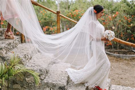 Hale Manna Moalboal Garden Wedding Cebu