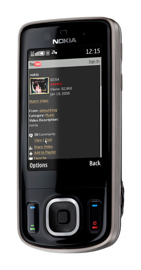 Nokia-6260