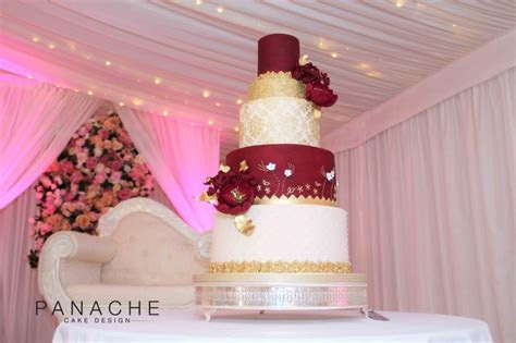 Gallery   Panache Cake Design