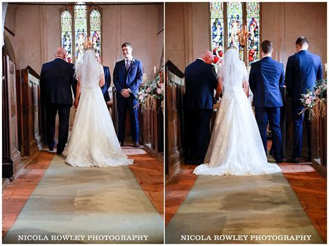 Stunning Vintage Wedding Photography at Dorney Court, Windsor