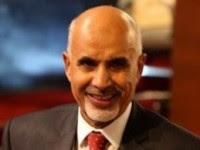 Временным главой Ливии стал лидер, считающейся происламской ливийской партии