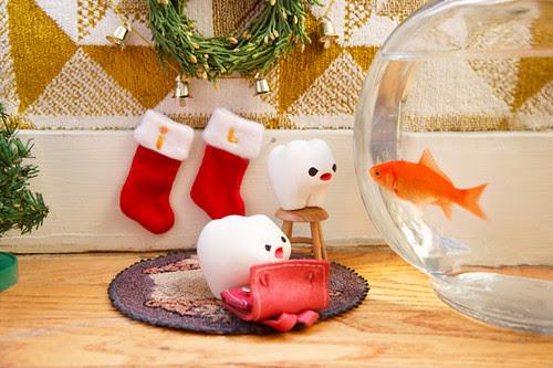 MMT_Christmas2012_04