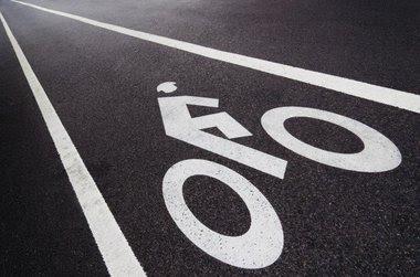 bike lane stock.jpg