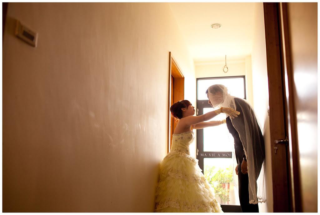 高雄婚宴場地、高雄結婚