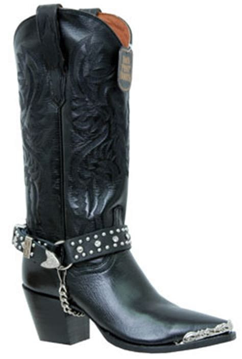 Cowboy Boot Accessories   Boot Hto