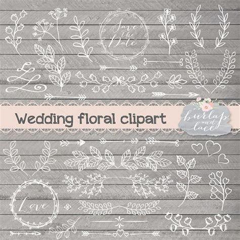 Best 25  Wedding clip art ideas on Pinterest   Free frames