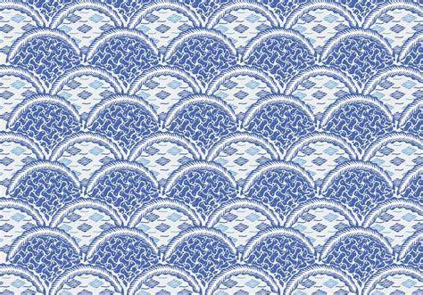 Batik Modern Vector   Download Free Vector Art, Stock