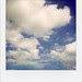 219 // 365: More clouds by jesshibb