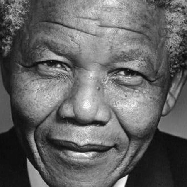 10 frases marcantes de Nelson Mandela