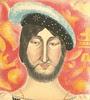 François 1er (1494-1547)