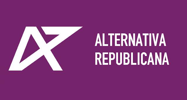 Comunicado de Alternativa Republicana sobre la Comisión de Memoria Histórica de Madrid