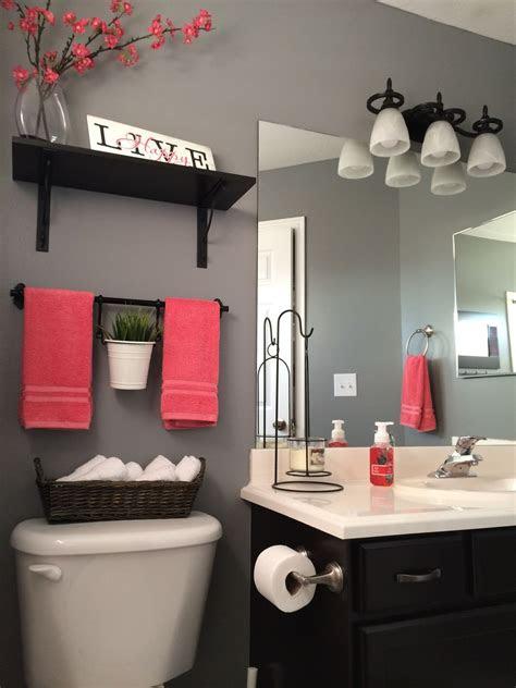 blog interior design grey bathrooms bathroom easy