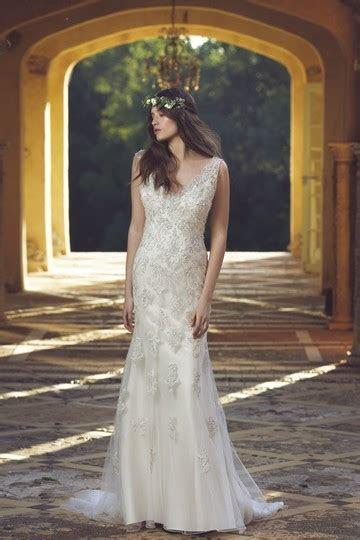 Mia Solano Wedding Dress on Sale, 31% Off   Wedding