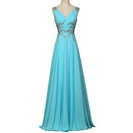 Cheap evening dresses with fast delivery