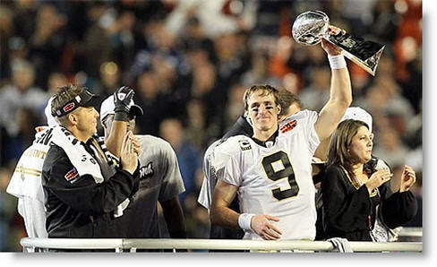 super-bowl-win-mvp-drew-brees