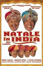 Natale in India online magyarul videa néz online teljes filmek sub 2003