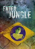 Enter the Jungle | filmes-netflix.blogspot.com