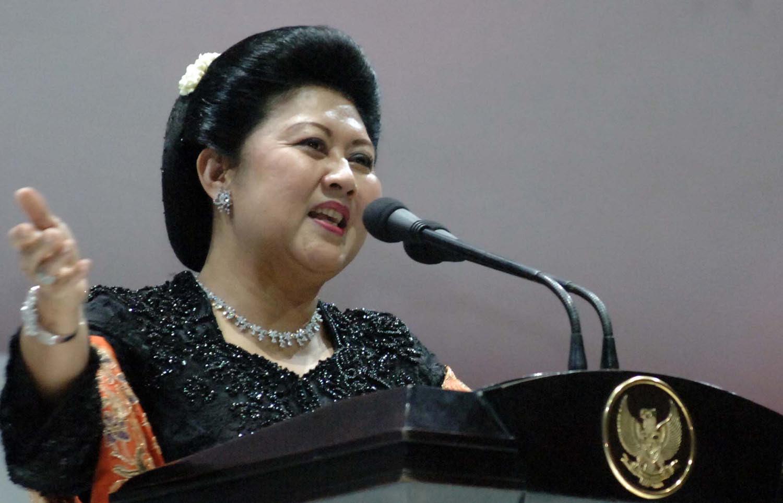 Baju kahwin muslimah www imgarcade com online image arcade - Ani Ani Jun Number Dalam Ani Com Yudhoyono