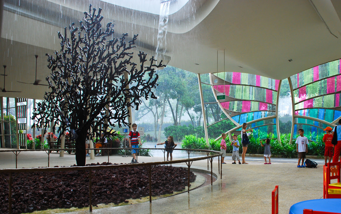 Jacob Ballas Children's Garden Singapore Location Attractions Map,Location Attractions Map of Jacob Ballas Children's Garden Singapore,Jacob Ballas Children's Garden Singapore accommodation destinations hotels map reviews photos pictures