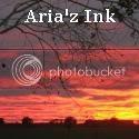 AriazInkButton