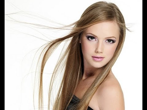 26 Easy Quick Everyday Hairstyles for Long Straight Hair ...