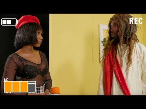Wendy Shay - C.T.D(Official Video)