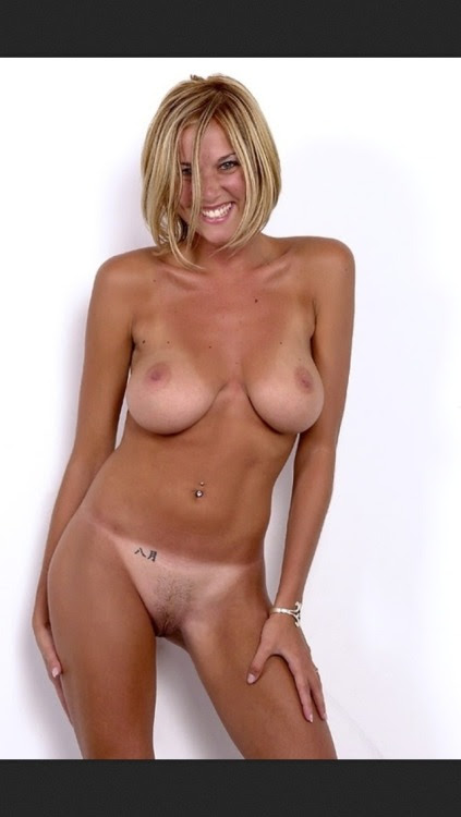 Free milf chat rooms