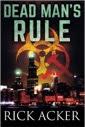 Dead Man's Rule
