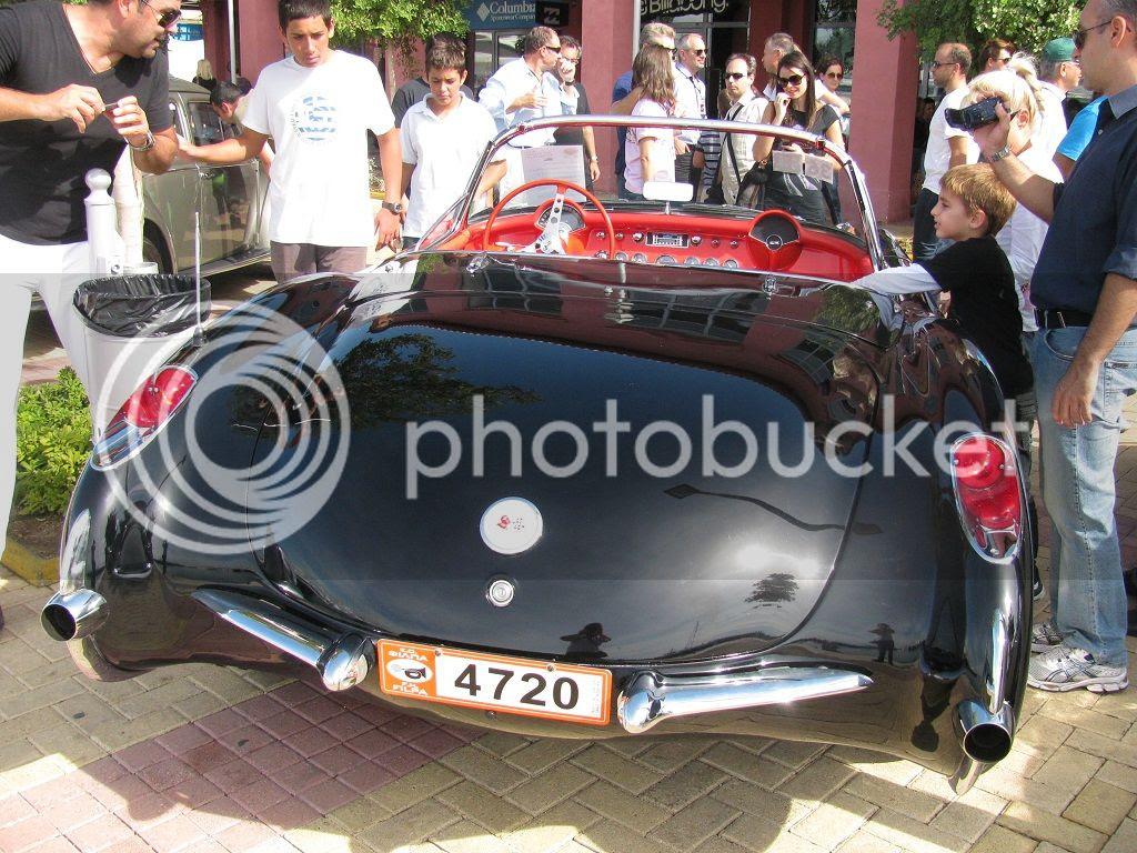 photo 2cdecorvette3_zps228430b4.jpg