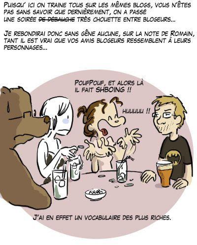 soir_e1