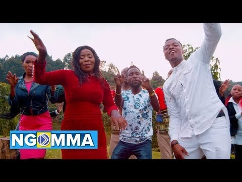 Download Video | Rose Muhando ft Ringtone - Walionicheka