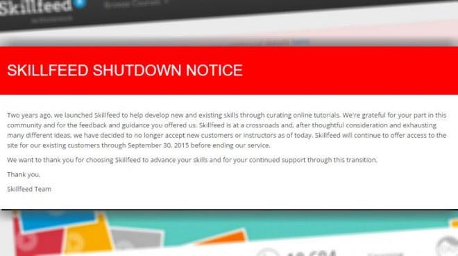 skillfeed shutdown2