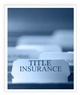 Title Insurance
