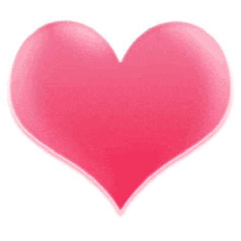 kata ucapan romantis hari valentine  berbagi kata