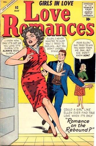 love romances 093