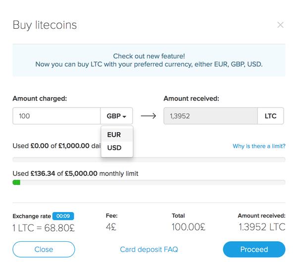 buy bitcoin with debit card no id