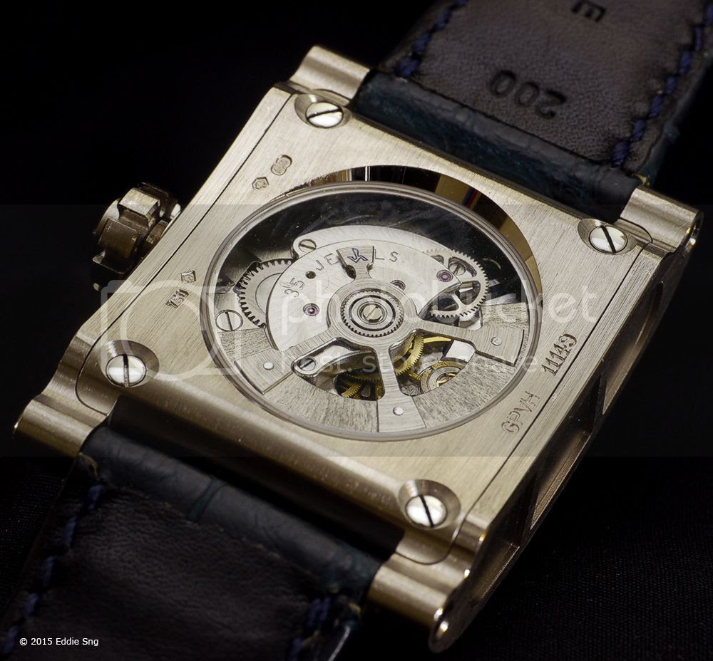 photo Goldpfeil Vianney Halter 17_zpsiwrctipe.jpg