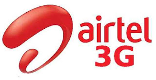 Convert Airtel 2G Data to 3G Data [3G Speed on 2G Data Pack] 2016