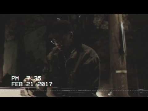 VIDEO: CAMBRY H - 2AM FT. KANER FLEX | @CAMBRYH_