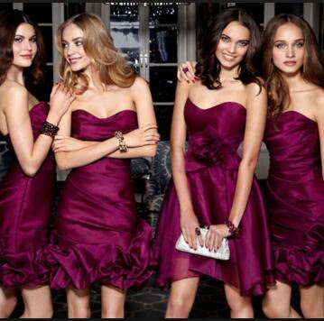 cheap prom dresses under 100 uk