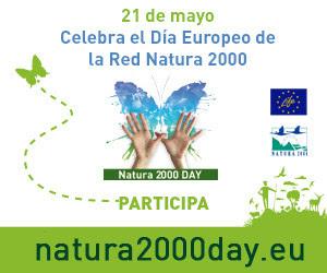 Banner_natura-day_300x250_ES