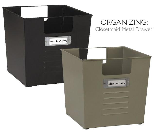 organizing-bins