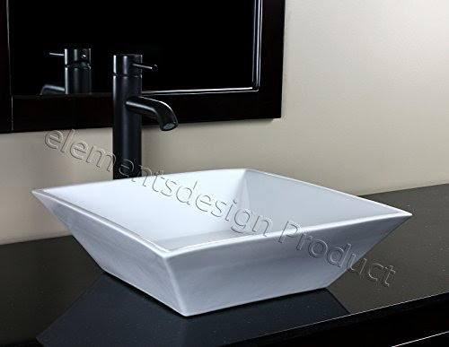 About Prices Of Bathroom Ceramic Porcelain Vessel Sink Cv7034e3 Oil
