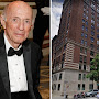 Sweet'N Low magnate, Donald Tober, 89, 'jumps to his death from the 11th floor of his luxury $10 million NYC apartment after struggling with 'Parkinson disease'