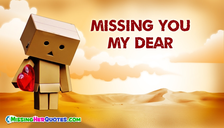 Missing My Dear Friend Quotes Quotesgram Fit Slim